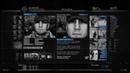 CoD Modern Warfare 2 Remastered Прохождение Часть 1