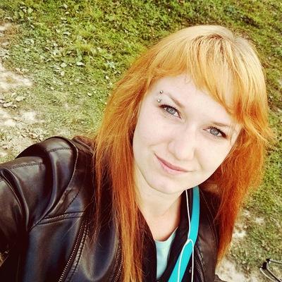Жанна Киселева