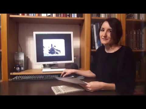 Видеолекция 2 Путевка в жизнь и Болшевская трудовая коммуна