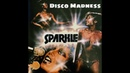 Sparkle ~ Disco Madness 1979 Disco Purrfection Version