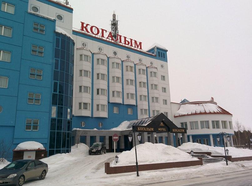 Рустем Каримов   Уфа