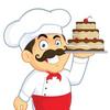 Бот Повар | Кулинария | Рецепты
