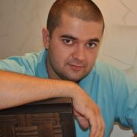 Юсупов Равиль