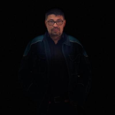 Евгений, 46, Arzamas