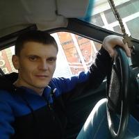 Личная фотография Лени Еремина ВКонтакте