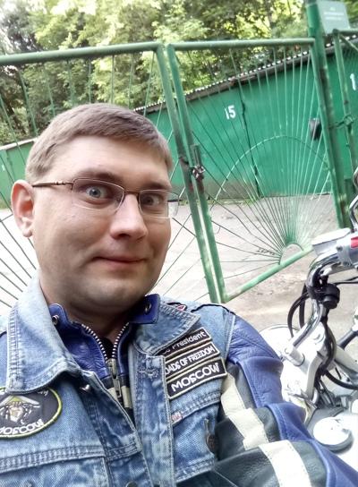 Александр иванов москва веб девушка модель мужская