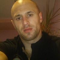 Макс Вирц