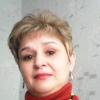 Мусаева Галина