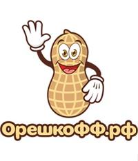 Орешкофф.рф - купить орехи, сухофрукты в СПб