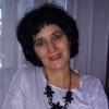 Сурина Наталья