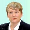 Kadevich Irina