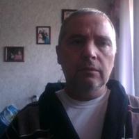 Александр Юцис