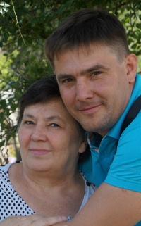 Зинченко Лидия (Лукьяшко)