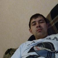 Личная фотография Ивана Овчинникова