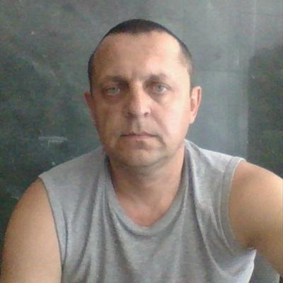 Алексей, 47, Klimovo
