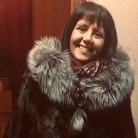 Сажина Лариса