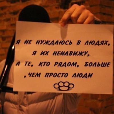 Кирилл Казенный