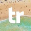 Travelerr - вce o пyтeшecтвияx