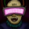 SKILLZOR | FREAK SQUAD