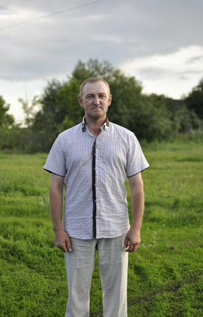 Анатолий, 49, Nizhnyaya Karmalka