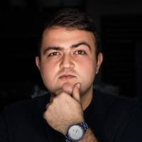 Орхан Османлы