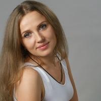 Фотография Галины Маркітан ВКонтакте