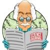 Научные факты | Научный журнал