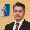 Oleg Bekmemetyev
