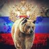 РОССИЯ | ВЕЖЛИВЫЕ ЛЮДИ | АРМИЯ
