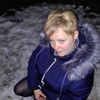 Богомякова Анна
