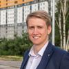 Alexey Fyodorov