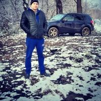 Фотография Михаила Попкова ВКонтакте