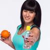 Zdorovaya Dietologia