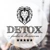DETOX   FD
