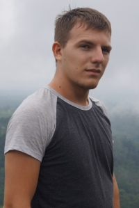Vladislav  Kotsyuba