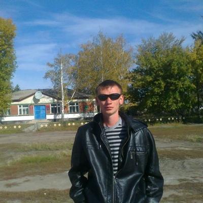 Сергей, 35, Slavgorod