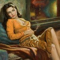 Личная фотография Евгении Тюленевой ВКонтакте