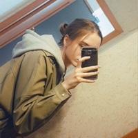 Личная фотография Валерии Невской