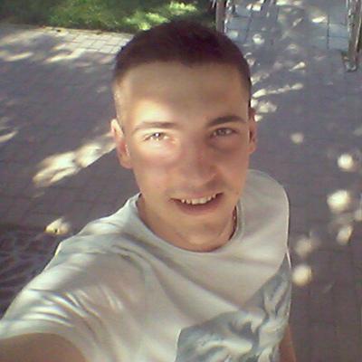 Антон, 27, Ramenskoye