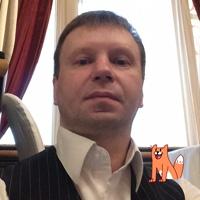 Константин Селиван | Москва