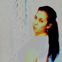 Личная фотография Кристины Марзоевой