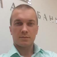 Олег Скрипец | Киев