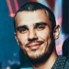 Vadim Muravyev