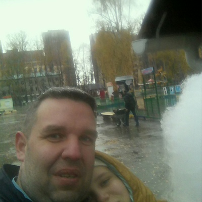 Александр, 44, Novosibirsk