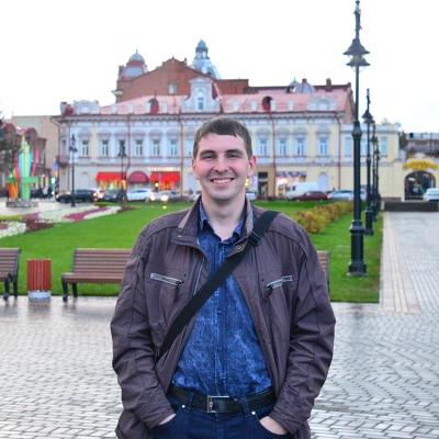 Валерий, 30, Elektrostal