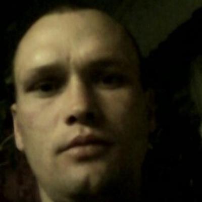 Юрий, 37, Usol'ye-Sibirskoye