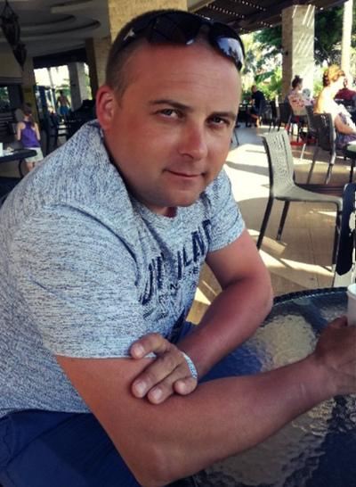 Artem, 37, Mytishchi