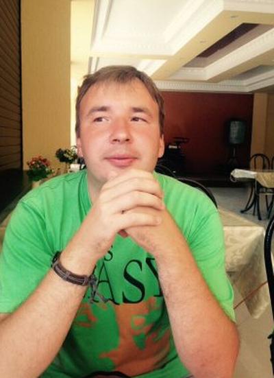 Максим, 37, Mtsensk