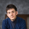 Mikhail Scherbakov