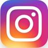 Instagram photo   Инстаграм фото